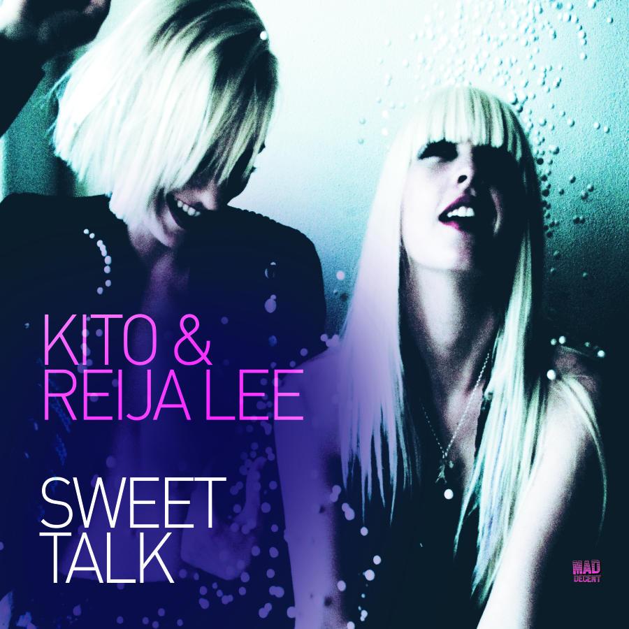 Kito Sweet Talk